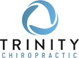 Trinity-Chiropractic