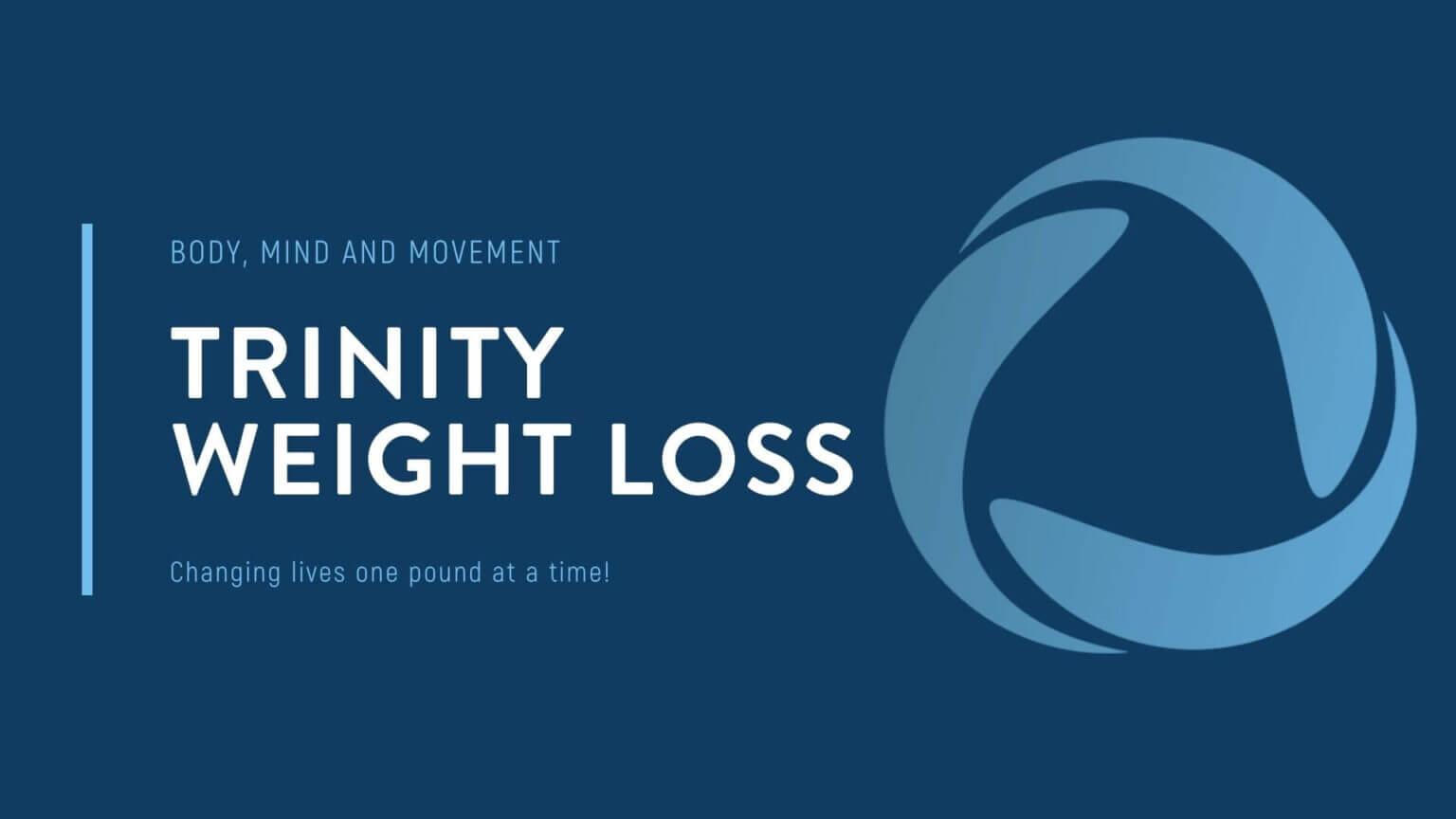 Trinity-Weigth-Loss