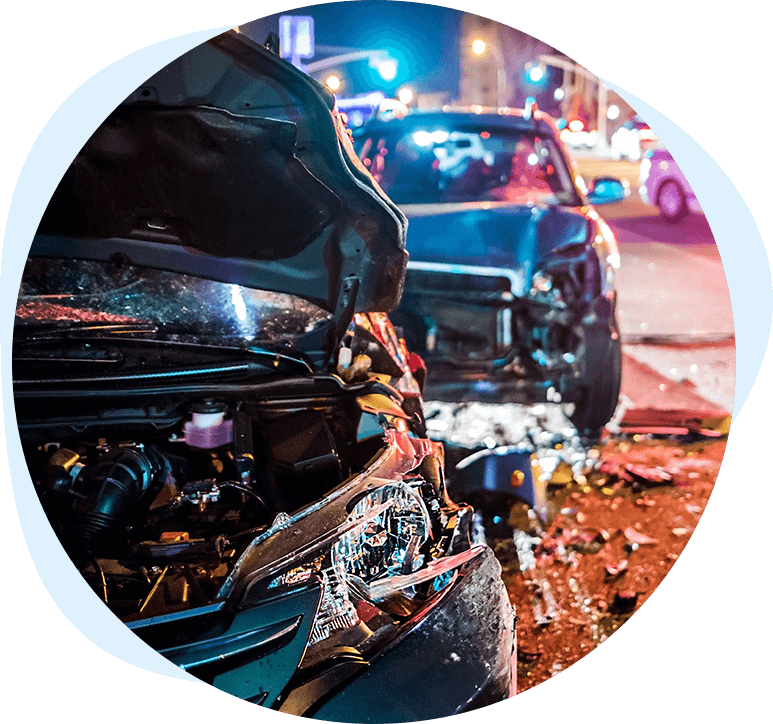 Car-Accident-Statistics-&-Injuries