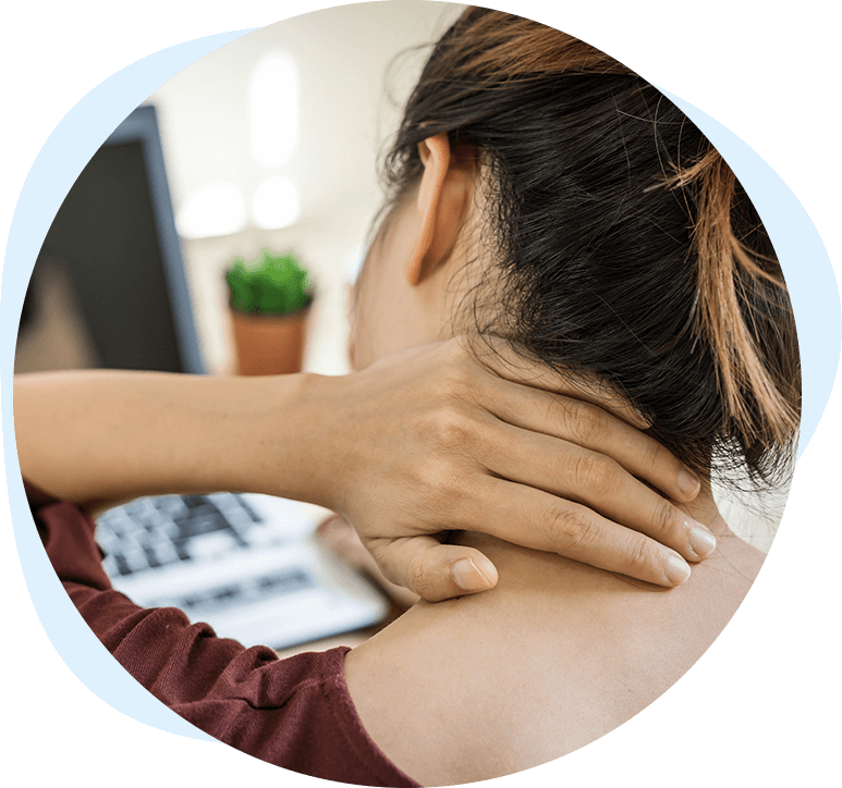Chiropractic-Treatment-for-Your-Neck-Pain-in-Glendale-AZ