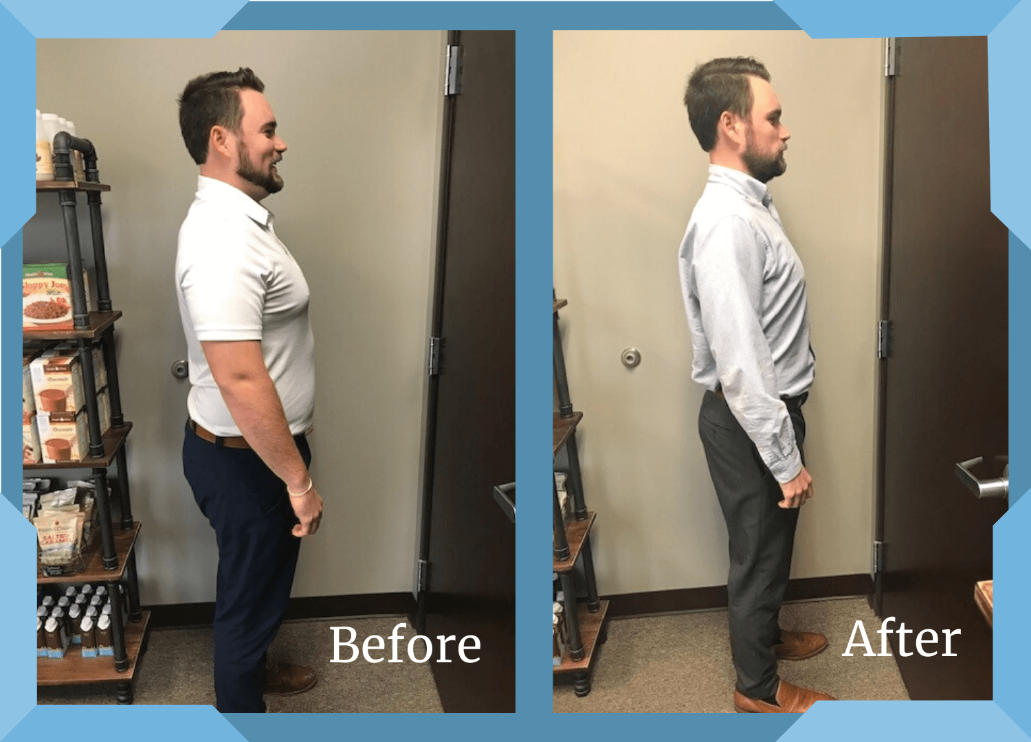 Trinity Weight Loss Success Stories1