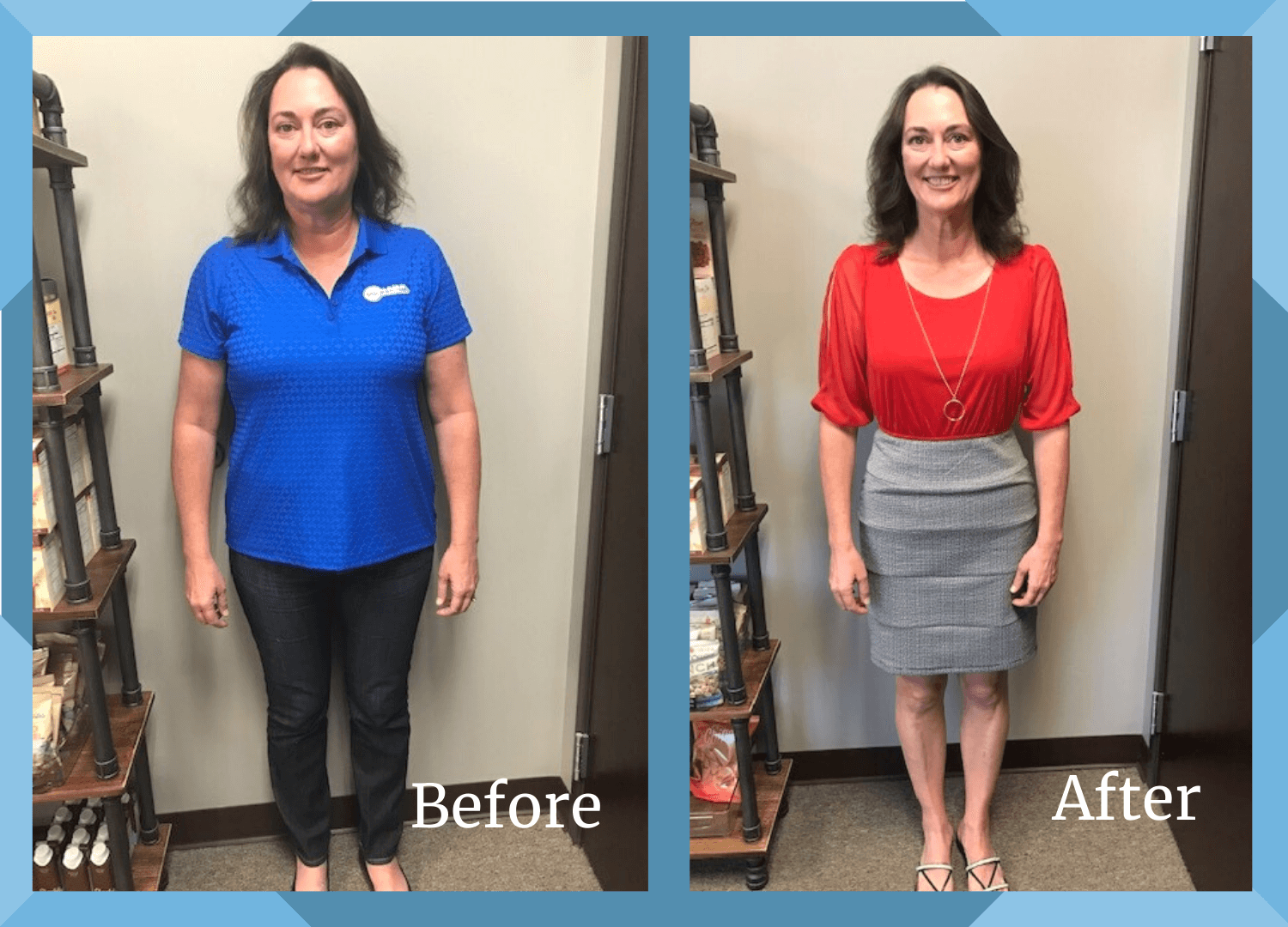 Trinity Weight Loss Success Stories3