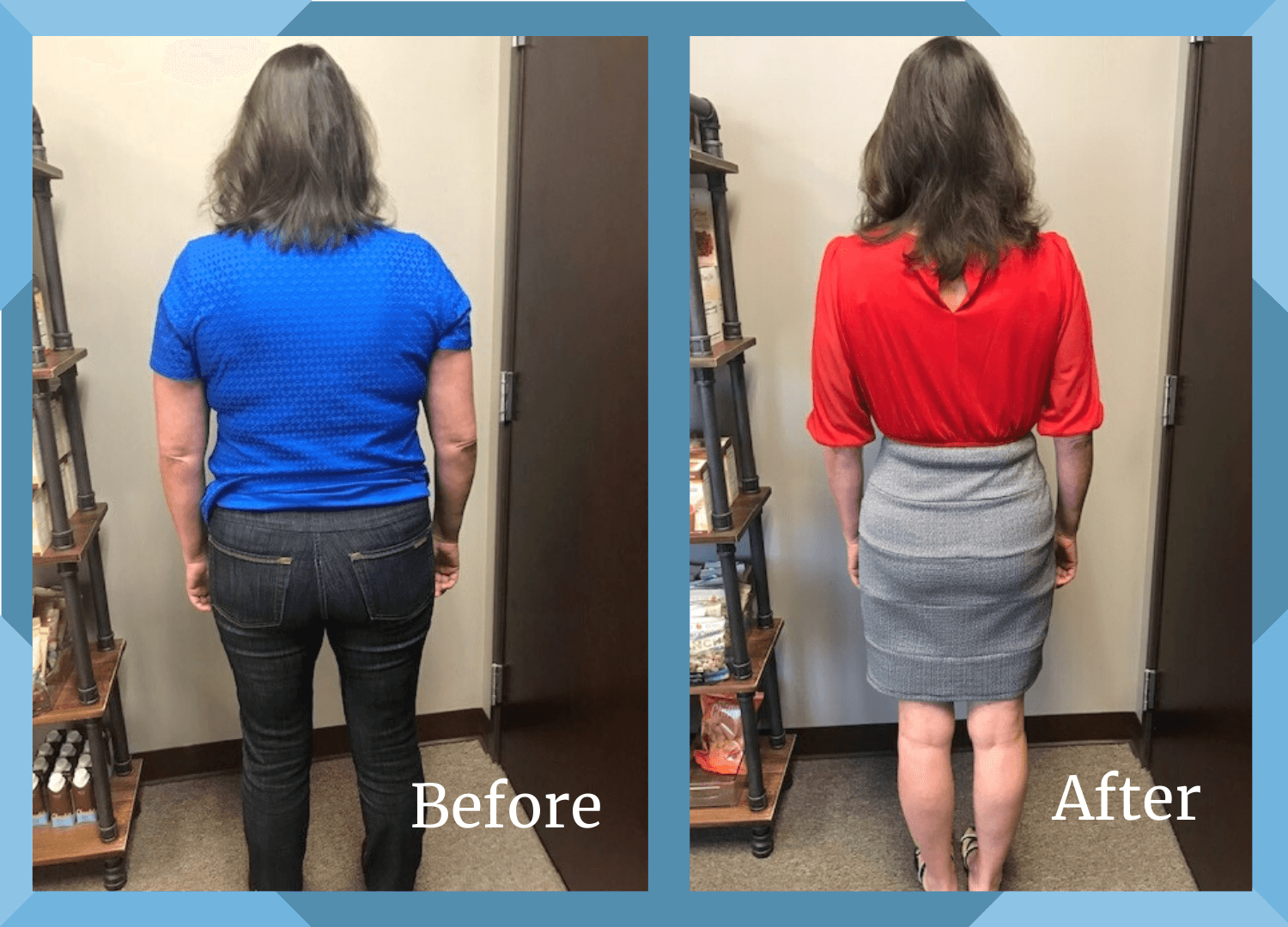 Trinity Weight Loss Success Stories4