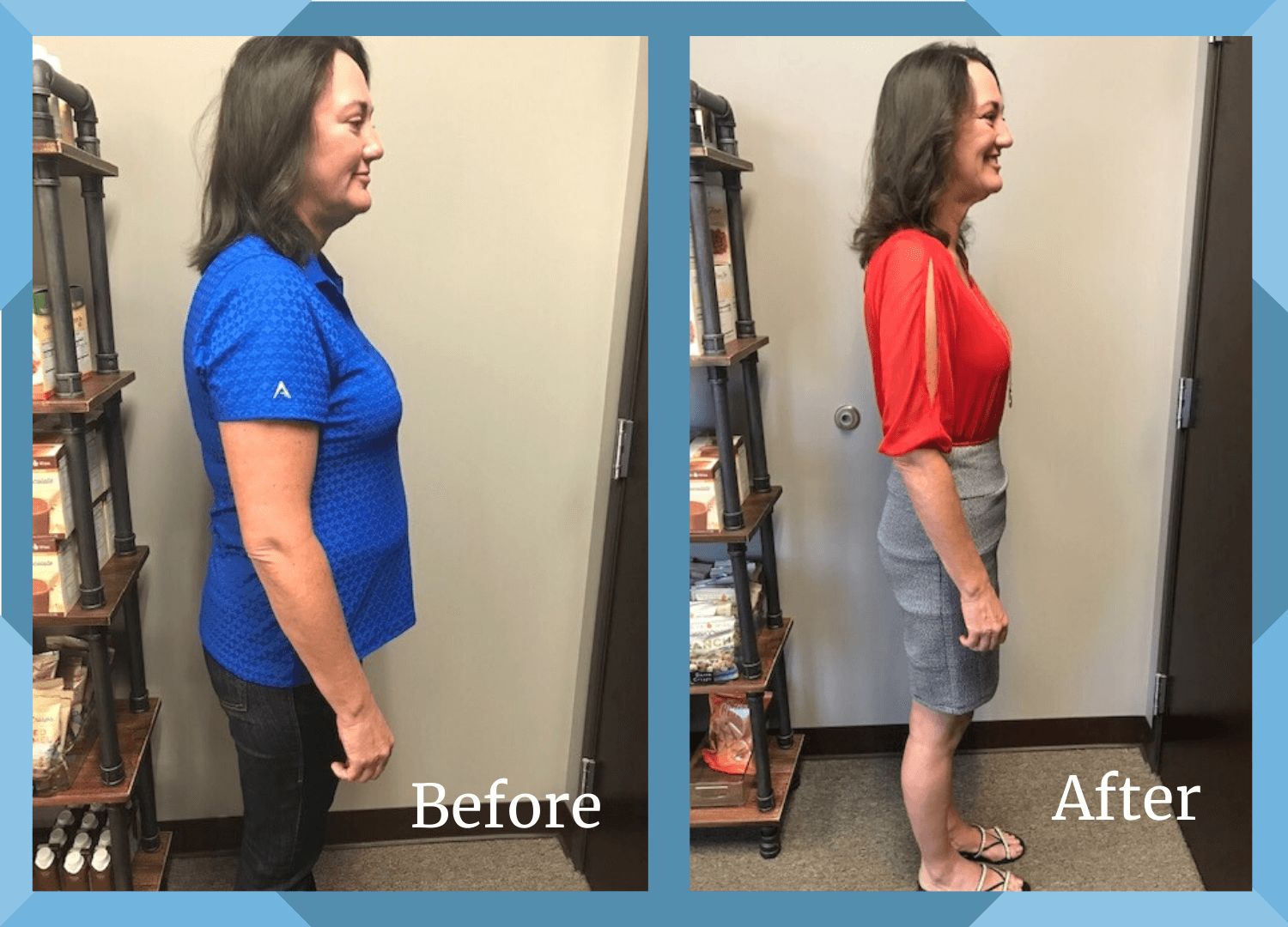 Trinity Weight Loss Success Stories5