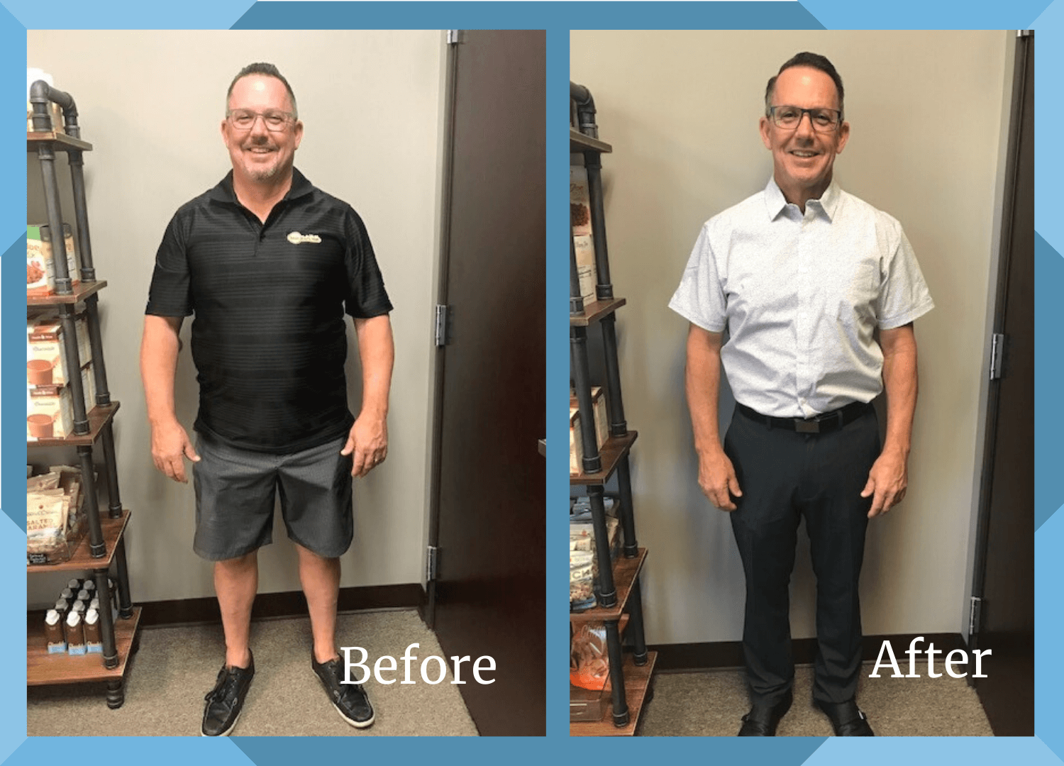 Trinity Weight Loss Success Stories6