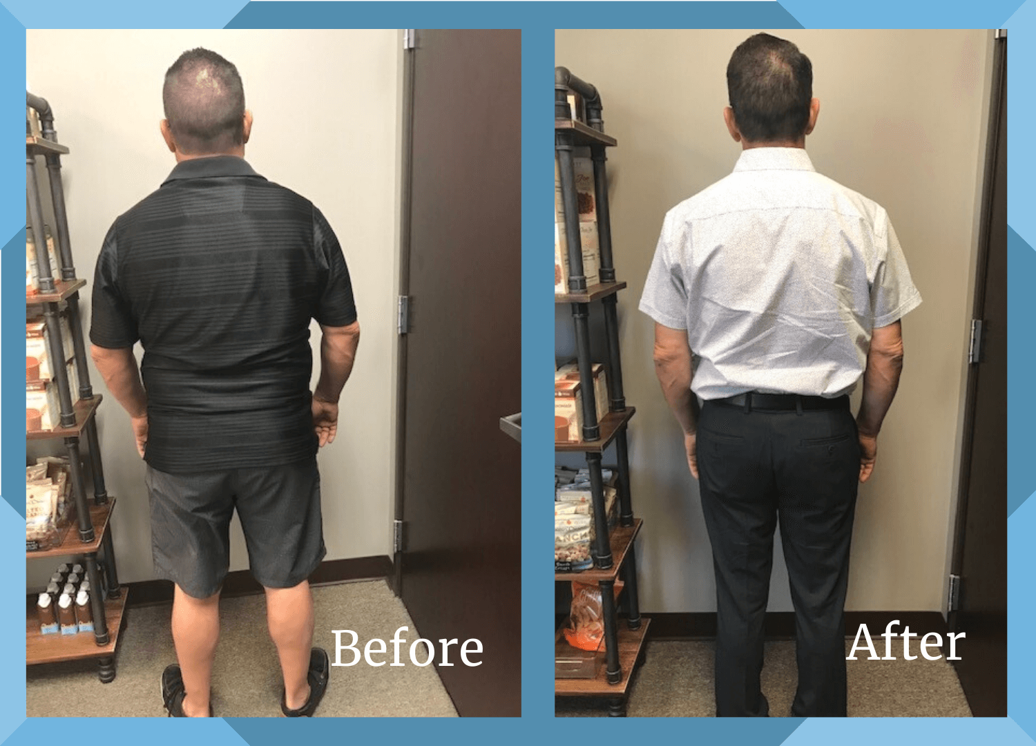Trinity Weight Loss Success Stories7