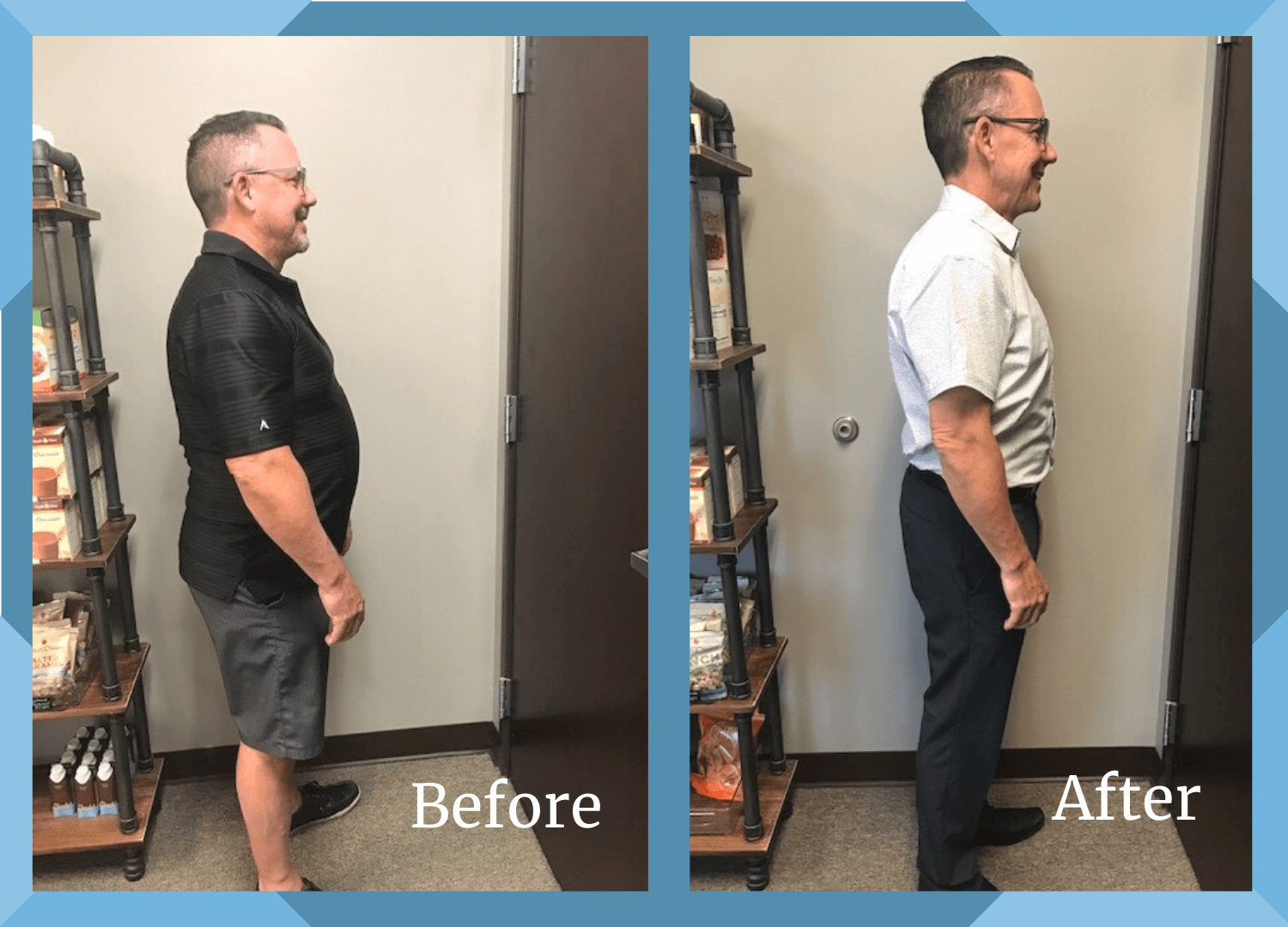 Trinity Weight Loss Success Stories8